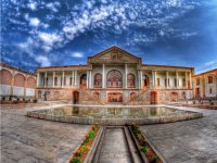 Tabriz Free Walking Tours