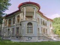 Tehran Palaces tour
